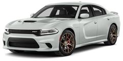 2016 Dodge Charger Chicago, IL 2C3CDXL95GH246265