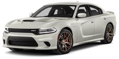 2016 Dodge Charger York, PA 2C3CDXL99GH185891