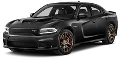 2016 Dodge Charger Chicago, IL 2C3CDXL95GH154041
