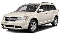 2015 Dodge Journey Cincinnati, OH 3C4PDDGG2FT566606