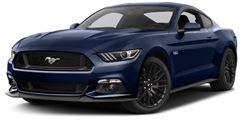 2016 Ford Mustang Carthage, TX 1FA6P8CF7G5303204