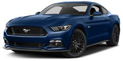 2017 Ford Mustang Milwaukee, WI 1FA6P8CF5H5305759