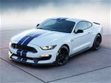 2016 Ford Shelby GT350 St Cloud, MN 1FATP8JZ0G5525311