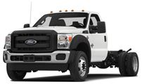 2016 Ford F-550 Easton, MA 1FDUF5HT5GED30432