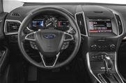 2017 Ford Edge Homer City, PA  2FMPK4J98HBB03069