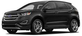 2015 Ford Edge Carlsbad, CA 2FMTK3J91FBB12962