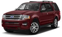 2015 Ford Expedition Mitchell, SD 1FMJU1JT1FEF14311