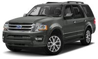 2016 Ford Expedition Memphis, TN 1FMJU2AT6GEF08785