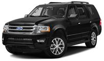 2015 Ford Expedition Los Angeles, CA 1FMJU1KT7FEF35727