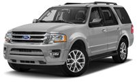 2017 Ford Expedition Round Rock, TX 1FMJU1HT7HEA28479