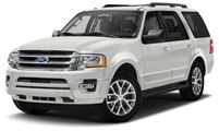 2015 Ford Expedition Jacksonville, FL 1FMJU1FTXFEF22397
