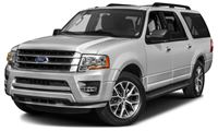 2017 Ford Expedition EL Montrose, CO 1FMJK1JT5HEA85392