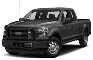 2017 Ford F-150 Easton, MA 1FTEX1EP0HFA79322
