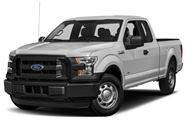 2017 Ford F-150 Easton, MA 1FTEX1EP7HFC74074