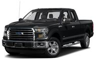 2016 Ford F-150 Milwaukee, WI 1FTEX1CP5GKE59460