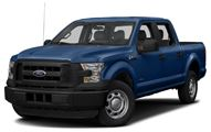 2017 Ford F-150 Easton, MA 1FTEW1EF5HFA68648