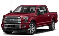 2015 Ford F-150 Easton, MA 1FTEW1EF6FFB53382