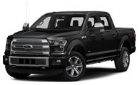 2015 Ford F-150 Easton, MA 1FTEW1EG6FFB10959