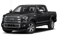 2017 Ford F-150 Easton, MA 1FTEW1EG1HFB02805