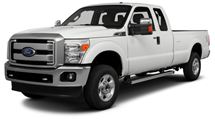 2015 Ford F-250 Kansas City, MO 1FT7X2BT5FEA02755