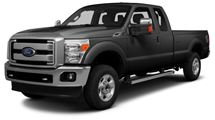 2015 Ford F-250 Kansas City, MO 1FT7X2BT1FEA95855