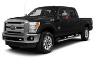 2015 Ford F-250 Kansas City, MO 1FT7W2BT1FEB03889