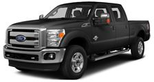 2015 Ford F-350 Easton, MA 1FT8W3BT9FEA91954