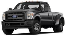 2016 Ford F-350 Carthage, TX 1FT8X3DT4GEA81053