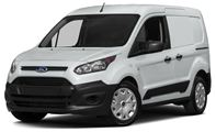 2015 Ford Transit Connect Carlsbad, CA NM0LS7E77F1188540