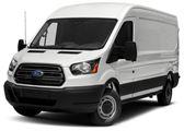 2017 Ford Transit-150 Newark, CA 1FTYE1CM7HKA80969