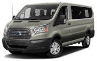 2016 Ford Transit-150 Chambersburg and Waynesboro, PA 1FMZK1ZG0GKB05963