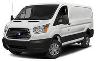 2017 Ford Transit-350 Memphis, TN 1FTBW1YM5HKB45877