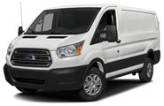 2016 Ford Transit-250 Orrville, OH 1FTYR1YMXGKB53649