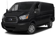 2017 Ford Transit-250 Easton, MA 1FTYR1ZM5HKA51370