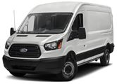 2017 Ford Transit-250 Dover, OH  1FTYR1CM2HKB25238