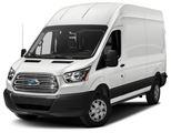 2017 Ford Transit-250 El Paso, IL 1FTYR2XG6HKB27214