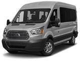 2017 Ford Transit-350 Mitchell, SD 1FBAX2CG6HKA34145