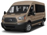 2017 Ford Transit-350 Carthage, TX 1FBAX2CG3HKA18923