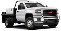 2015 GMC Sierra 3500HD Cincinnati, OH 1GD321C86FF658115