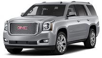 2016 GMC Yukon Cincinnati, OH 1GKS2CKJ7GR128420