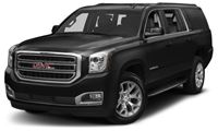 2017 GMC Yukon XL Morrow 1GKS1GKC0HR363142