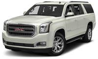 2017 GMC Yukon XL Escondido, CA 1GKS1GKC4HR211526