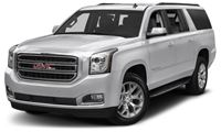 2017 GMC Yukon XL Morrow 1GKS1FKC4HR363297