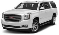 2017 GMC Yukon XL Morrow 1GKS2GKC2HR346002
