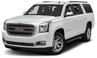 2017 GMC Yukon XL Escondido, CA 1GKS1FKC4HR361792