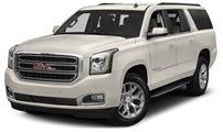 2015 GMC Yukon XL 1500 Cincinnati, OH 1GKS2JKJ4FR247206