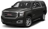 2017 GMC Yukon XL Morrow 1GKS2GKC0HR340554