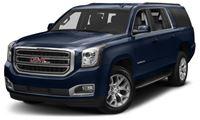 2017 GMC Yukon XL Morrow 1GKS2GKCXHR194969