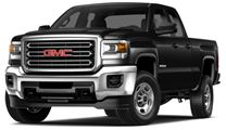 2015 GMC Sierra 2500HD Indianapolis, IN 1GT22YE86FZ105789