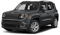 2017 Jeep Renegade Carrollton, GA ZACCJABB7HPF65169